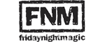FNM - Friday Night Magic