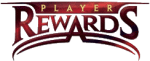 Player Rewards
