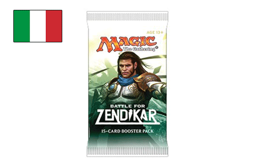 bfz.png